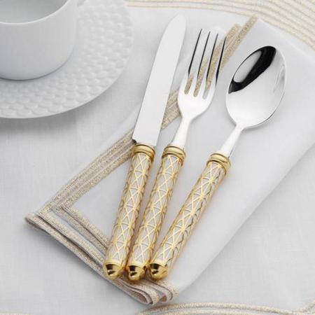 FLATWARE (CUTLERIES)